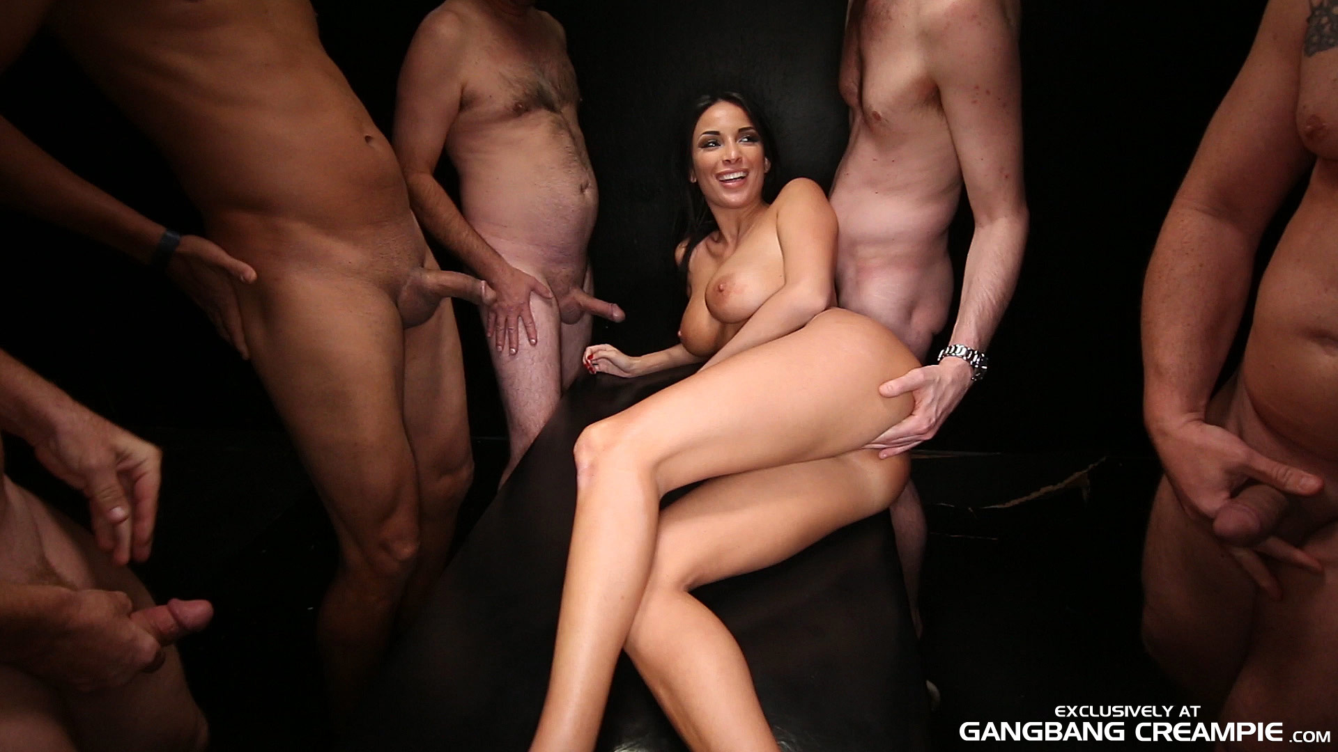 Hot girl masturbate porn movie