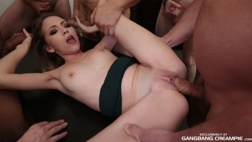 have not massive japanese creampie gangbang are not right